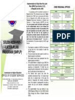 Study-Now-Pay-Later-Plan-Program-SNPLP.pdf