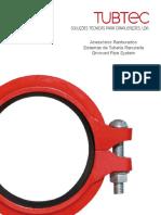Acoples rigidos y flexibles LEDE.pdf
