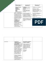 Planning.docx