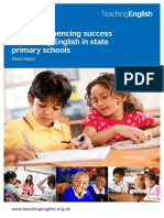 E324_Factors_influencing_success_in_teaching_English_in_state_primary_schools_FINAL v3_WEB.pdf