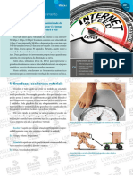 1a Serie Apostila Fisica I Vol 1.PDF