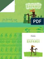 Conociendo la cultura rapa nui.pdf