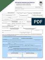 cession vehicule.pdf