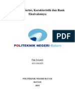 Motor_DC_Series_Karakteristik_dan_Rank_E.pdf