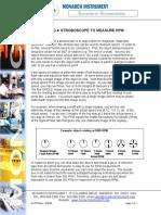 Strobe_for_RPM.pdf