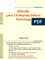 Chapter1_Introduction to J2EE Technology