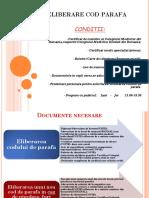 lista-documente-cod-parafa.pdf