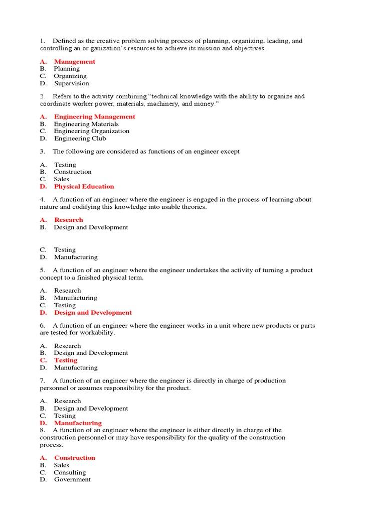 Orcasharemedia1441076786084 project management motivation urtaz Choice Image