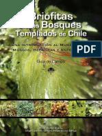 2008_ibro_Briófitas de los bosques templados de Chile.pdf