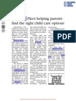 RF_Tahlequah Daily Press_April 30 17