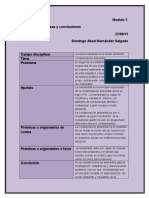 PeñaDuran_Felipe_m5s2-premisas-y-conclusion.docx