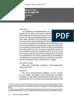 semana n.° 8 Lectura -Derecho animal.pdf
