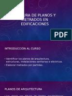 diapositivas metrados.pptx