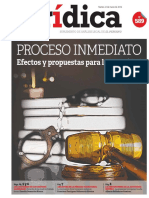 juridica_589.pdf