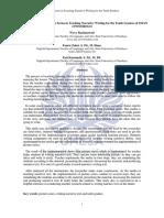 2605-4560-1-PB.pdf