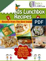 100-Kids-Lunch-Box-Recipes.pdf