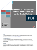 OHS-WSA-handbook-mental-health-workers.pdf
