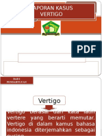 Vertigo.pptx