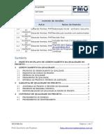 Plano de gerenciamento da qualidade vExemplo.docx
