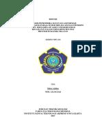 Resume Skripsi Tipe 2-B.pdf