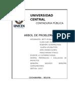 proyecto consultora.docx