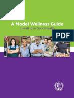 model-wellness-guide.pdf