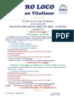 Manifesto Maggio Dei Monumenti 03