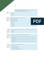 PARCIAL 1 PRODUCCION (1).docx