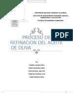 Oliva (1) Informe