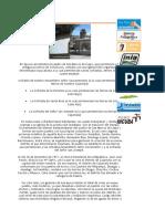 RESEÑA HISTORICA.docx