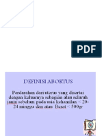 FLIPCHART.docx