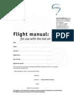 Balony-Kubicek_B-0105_Flight-Manual.pdf