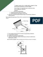 Diagramas Cinematicos de Los Mecanismos
