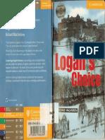 Logan`s Choice