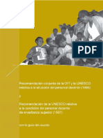 incheo docente.pdf