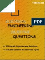 232559857-Ee-Objective-Ree.pdf