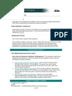 ADHF.pdf