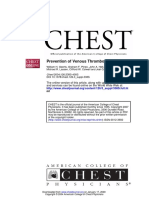 Vte by Chest