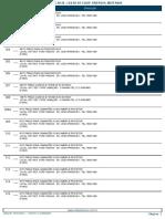CatalogoLeilao.pdf