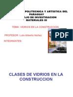 vidriosenlaconstruccion-130406025639-phpapp01