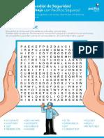 JUEGOS PARA MEJORAR-SST-PACIFICO VIDA.pdf