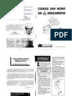 publicaciones-eneko-landaburu-1997-curarse-uno-mismo-sin-los-peligros-de-los-medicamentos.pdf