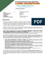 silabo Estadistica  vb2 (2).doc