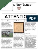 threewaytimes-historynewspaper