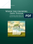BCG_When_the_Growing_Gets_Tough_Oct_2014_tcm80-174831.pdf