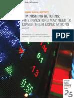 MGI Diminishing Returns Full Report May 2016