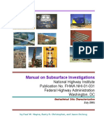 NHI 2002 Subsurface Investigations.pdf