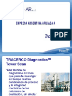 Tracerco Diagnostics Sealed Source-sp