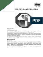 banderillero.pdf