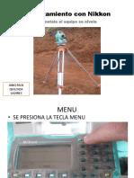 estacion total nikkon POR GINO.pdf